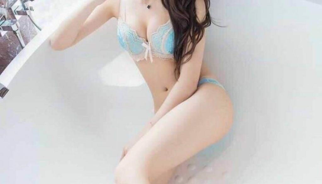 台北風俗 デリヘル嬢 妮可