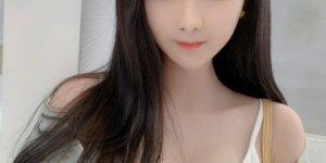 最高な台湾娘と熱い本番プレイ